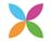 ISOSET Logo